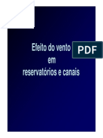 07 B Ondas nas margens - ABPv - Ago 2012.pdf