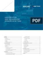 guia-completo-de-como-ter-sucesso-nas-operacoes-day-trade.pdf