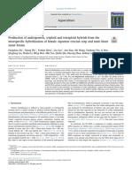 PAPER ACUICULTURA REVISAR.pdf