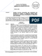 15_CMO_25_s2015_Revised-PSGs-for-BSCS-BSIS-and-BSIT-programs.pdf