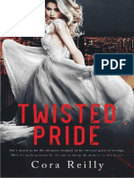 The Camorra Chronicles 03 - Twisted Pride - Cora Reilly.pdf