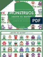 ¿QEQ_-Monstruos.pdf