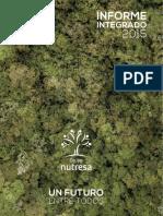 informe_integrado_2015_compacto.pdf