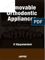 Removable Orthodontic Appliances - Jaypee Brothers; (December 30, 2008).pdf