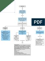 Mapa Conceptual Apa