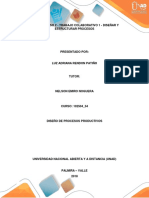 Descripción de la activida1.docx