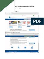 PROSEDUR-PENDAFTARAN-ISBN-ONLINE.pdf