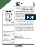 ULN2003.PDF
