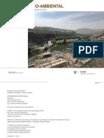 analisis fisico espacial.pdf