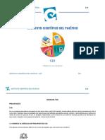 Costos y Presupuestos-Manual Sesión 2