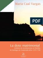 La-dote-matrimonial-en-Santiago-de-Guatemala.pdf