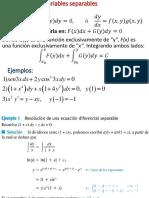 EDO2.pdf