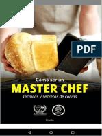 chef.pdf