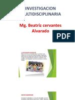 1. Investigacion Multidisciplinaria