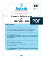 NEET-2018-Aakash-Solution-Code-HH.pdf