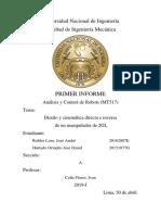 PRIMER-INFORME-MT517-19-2.docx