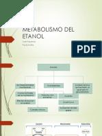 METABOLISMO-DEL-ETANOL.pptx