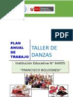 plan anual de danza.doc