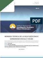 MEMORIA-TÉCNICA-GONZANAMA-01122015_1.5.pdf