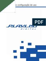 Manual Playlist 5 PT.pdf