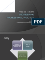 LECTURE 6_ Professionalism Ethics and Contracts.pdf
