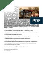 Tecnologias_de_transporte.docx