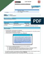 EPT2-U1-S1.docx