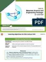 01 31 EBulletin Download Lecture Unit