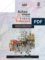ACTAS LA TIBIA GARRA 2019.pdf
