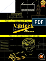 Catalogo Industrial Vib-tech.pdf