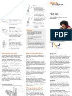 1_foot_pain.pdf
