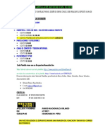 Informacion Plantilla c3d2018