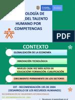 Presentacion metodologia 2019 (2).pptx