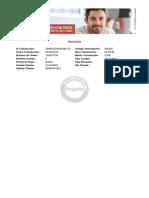 voucher (5).pdf