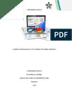 1. Contabilidad Básica.pdf