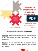 ostomias.pdf