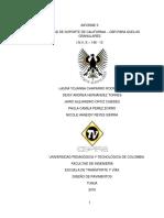 INFORME 5 CBR SUELOS GRANULARES.docx