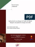 PFC-5897-LOPEZ.pdf