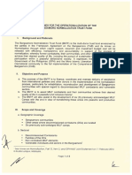 2017-12-14 Guidelines for the Operationalization of the BNTF
