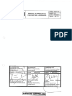 M-SAT-02 v3_0 Manual de Preguntas Frecuentes Laborales (2019).pdf