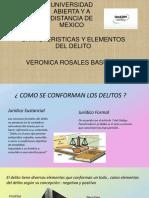PRESENTACION M5_U2_S3_VRB.pptx