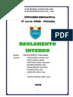 RIN- 2019  CORREGIDO.docx
