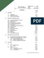Foster Wheeler Process Standard 306 Heater & Furnaces.pdf