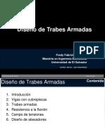 10_Trabes_modificada.pdf