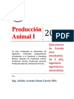 127541047-Produccion-Animal-I-Ing-Agrn-FAGRO.pdf