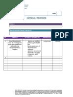 Formato+-+II+Entrega gestion social