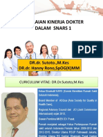 392932226-Penilaian-Kinerja-Dokter-Snars-1-Dr-Hanny-r.pptx