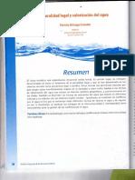Patricia Urteaga Pluralidad legal y valoracion del agua.pdf