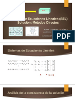 clase3 (2)