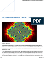 9 Cicruitos cerebrais de Timothy Leary.pdf